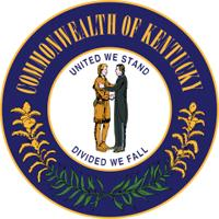 Kentucky's General Fund receipts for the first six months of the fiscal year are up 3.8 percent.