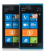 Sales of the Nokia Lumia 900 Windows Phone start strong