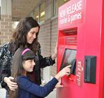 Coinstar says Redbox-NCR deal will hit earnings