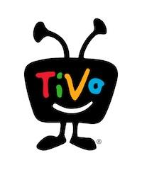 Microsoft, TiVo dismiss patent lawsuits