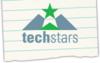 TechStars lands $24 million in funding for 'startup boot camp'