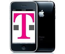 Will T-Mobile get an iPhone this year?