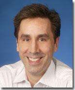 Michael Toutonghi, a Microsoft technical fellow, has been named CTO of Parallels.