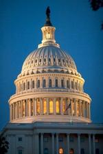 JOBS Act lives, but Senate changes crowdfunding