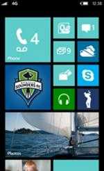 Business-friendly Windows Phone 8 to include NFC, microSD