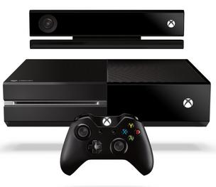Microsoft sold 908,000 Xbox One consoles in December.