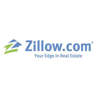 Zillow has filed a patent infringement lawsuit against Trulia over online real estate price estimates.