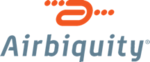 Airbiquity drives new $4 million funding round