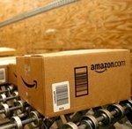 Calif. legislators OK online sales tax, and that means Amazon