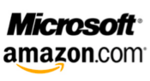 Linux boosters give a shrug to Amazon's Microsoft patent deal