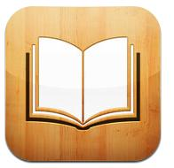 350,000 Apple textbook downloads in three days