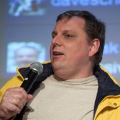 TechCrunch publisher Michael Arrington, speaking at the TechFlash Town Hall in June, indicated that he was ready to sell.