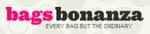 Avelle raises cash as new rival Bonanza expands into handbags