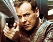 Jack Bauer/Photo via Fox