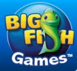 Apple pulls Big Fish's Play Instantly service from App Store