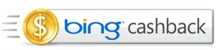 Online deal hounds on the hunt as Bing Cashback nears the end
