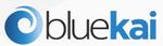 BlueKai makes a buy