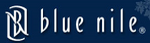 Blue Nile CFO steps down