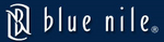 Online jeweler Blue Nile enters the China market