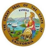 California legislators look to halt Amazon tax referendum