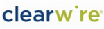 Clearwire plans big expansion, service coming to NYC, L.A.