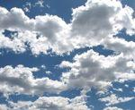 Amazon cuts price of S3 cloud storage up to 19 percent