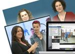 Online-teaching firm creativeLIVE gets funding from big-name backers