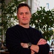Tango Card CEO David Leeds
