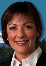 DelBene wins House seat with a big assist from Microsoft workers