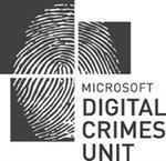 Microsoft reaches settlement, drops lawsuit against man named in botnet case
