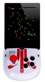 Discovery Bay Games joins Atari's blast from the past