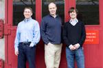 Jeff Bezos backs Doxo to help create a 'paperless' society
