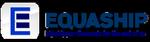 EquaShip raises $900,000 to launch FedEx, UPS rival
