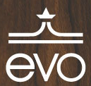 Evo scoops up $6M, looks to build billion dollar retail business