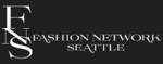 Startup of the Week: Fashion Network Seattle