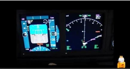 Microsoft manager takes love of flying to Boeing 737 level - Puget