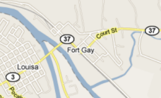 Microsoft apologizes for banning gamer from Fort Gay, W.Va