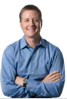 Daptiv cuts staff as CEO <strong>Chase</strong> <strong>Franklin</strong> announces departure