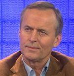 <strong>Grisham</strong> changes tune on e-books, goes digital