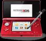 Nintendo of America chief on  Wii U, holiday sales and Zynga