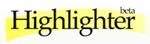 TechStars grad Highlighter nabs $300K for blog comment plug-in