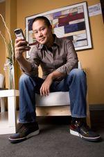 <strong>Hsieh</strong> details behind-the-scenes tension in Amazon-Zappos deal
