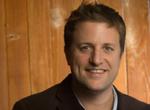 GameHouse president Matt Hulett joins Yapta board