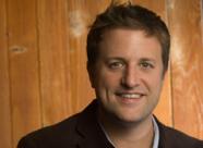 Matt Hulett is leaving RealNetworks May 1.
