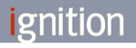 A good day for Ignition: Heroku sells to Salesforce for $249M