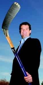 Q&A: Wishpot's Todd Humphrey on shopping, the economy, and hockey