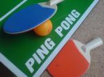 TechFlash Summer BBQ & Ping Pong tourney approaching fast