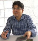 Author <strong>Alexie</strong> rips Kindle, plans meeting with Amazon