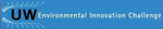 HydroSense wins Environmental Innovation Challenge at the UW