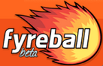 Fyreball looks to buy Reach Machines, switches gears into advertising